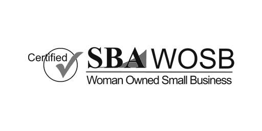 SBA WOSB certified