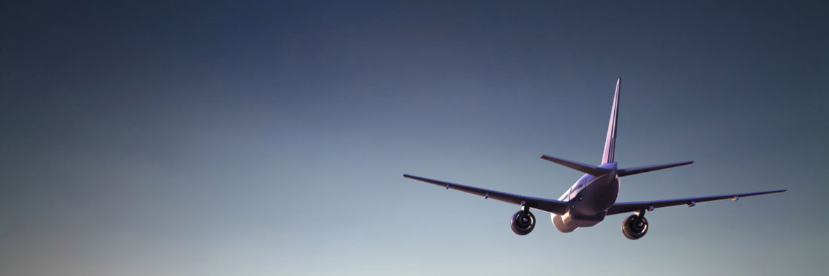 Services - AGT Global Logistics